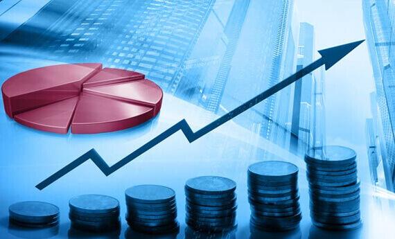 Kết quả hình ảnh cho tài chính doanh nghiệp là gì