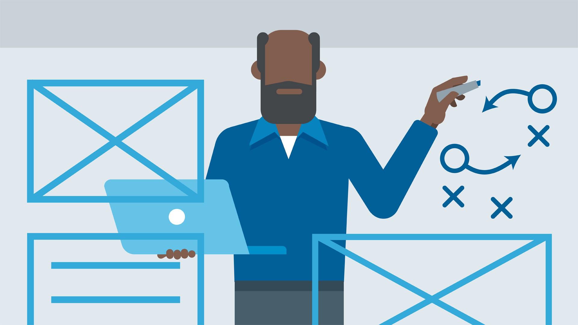 Kết quả hình ảnh cho quản trị doanh nghiệp là gì