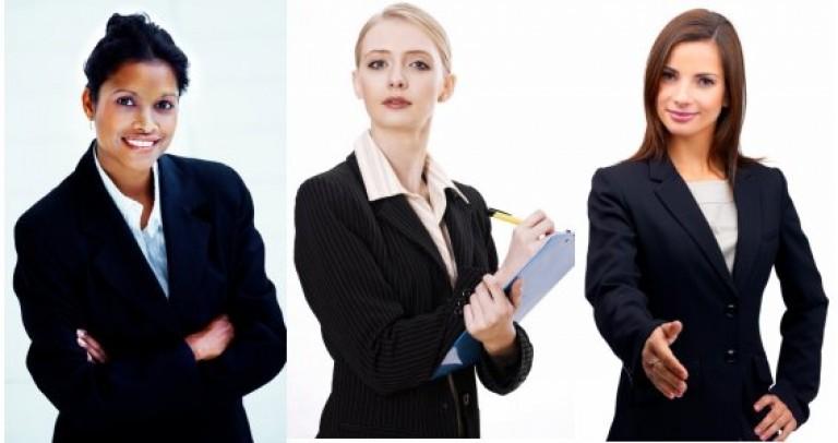 văn hóa doanh nghiệp là gì ?