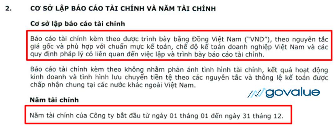 Thuyet-minh-bao-cao-tai-chinh