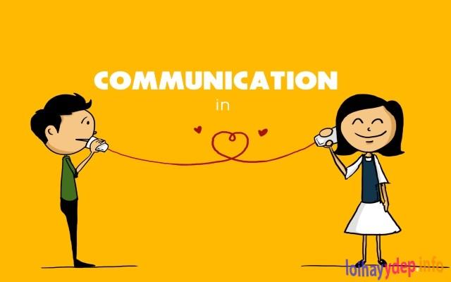 Kết quả hình ảnh cho bí quyết thành công trong giao tiếp