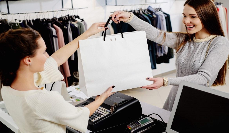 các công việc chủ yếu của giám sát bán hàng