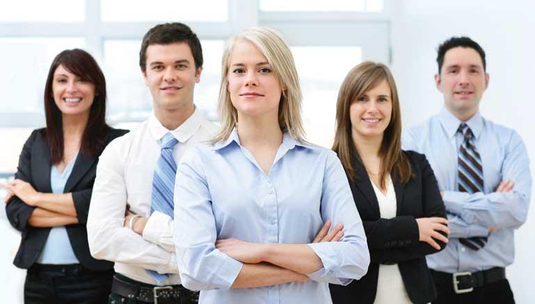 giải đáp thắc mắc về công việc của giám sát bán hàng