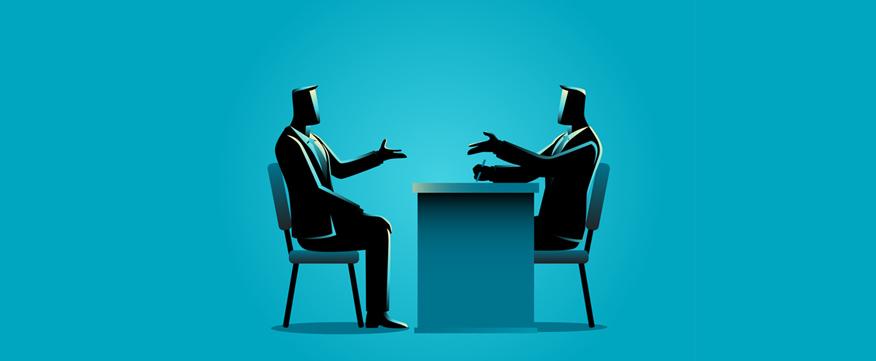 học hỏi những kỹ thuật đàm phán