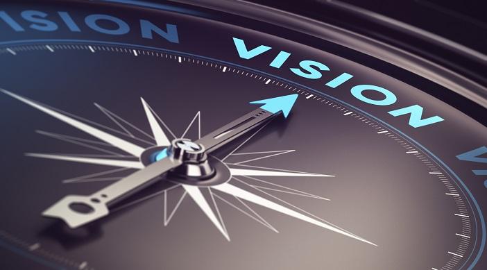 Phát triển kỹ năng lãnh đạo quản lý
