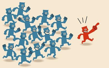 Kết quả hình ảnh cho năng lực quản lý