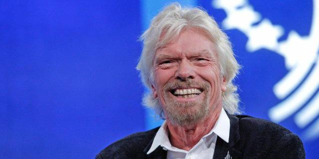 12 người thành công quyền lực nhất thế giới chia sẻ quan điểm của họ về định nghĩa thực sự của thành công: Hầu hết đều không liên quan đến tiền bạc - Ảnh 1.