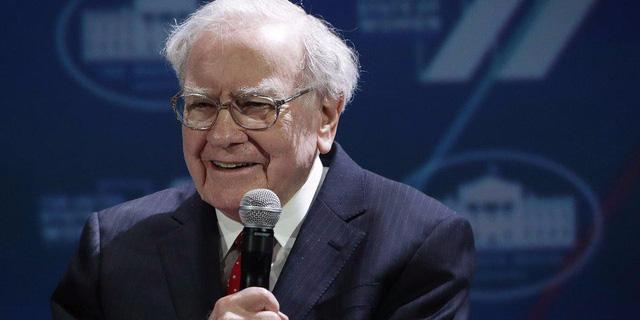 12 người thành công quyền lực nhất thế giới chia sẻ quan điểm của họ về định nghĩa thực sự của thành công: Hầu hết đều không liên quan đến tiền bạc - Ảnh 5.