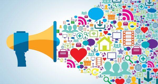 Tận dụng mạng xã hội để giúp khách hàng tiếp cận sản phẩm của bạn tốt hơn