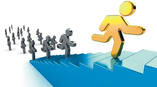 Bảo đảm tính trung lập trong cạnh tranh