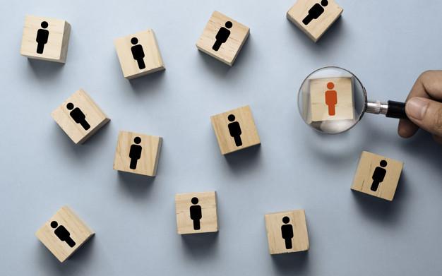 Hãy tìm hiểu về vai trò và nhiệm vụ của bộ phận Quản lý Nhân sự trong doanh nghiệp