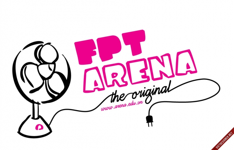 FPT-Arena