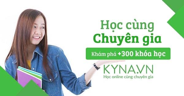 Kyna.vn