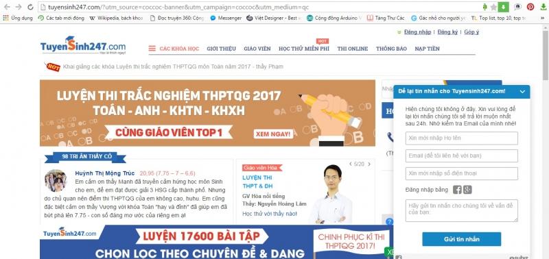 Tuyensinh247.com